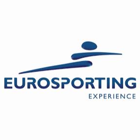 Mondo Eurosporting
