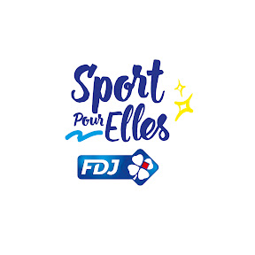 SportPourElles FDJ