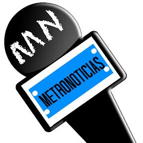 Metronoticias Colón