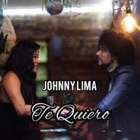 Johnny Lima TV