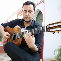 Fernando Larios & Esencia Flamenca