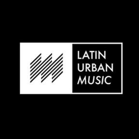 Latin Urban Music