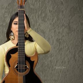 Deisy Molina