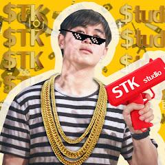 STK Studio