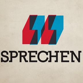 Sprechen Music