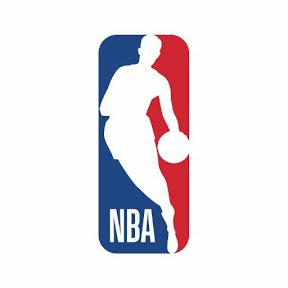 NBA & MIX