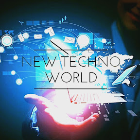 New Techno World