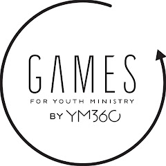 Games for Youth Ministry