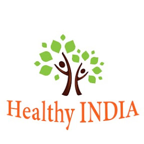 Healthy India