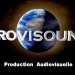 ProviSound