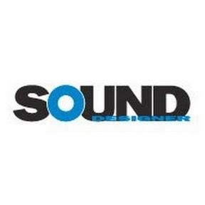 月刊サウンド・デザイナー公式チャンネル