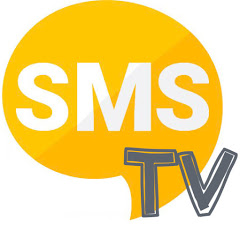 SMS TV