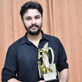 Mehrban Ali