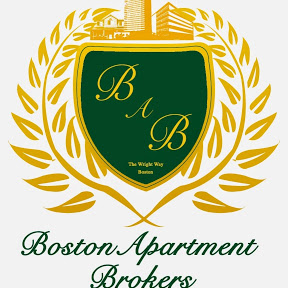 Boston Apartment Brokers