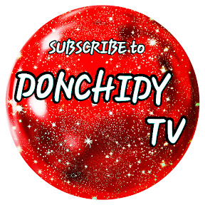 DONCHIDY TV