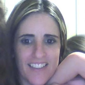 Neca Nury