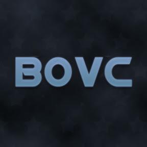 BOVC - Best of