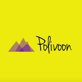 Polivoon
