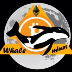 Whale Miner