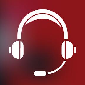 HeadPhone Musics