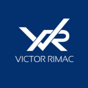 VICTOR RIMAC - VR/CANAL OFICIAL