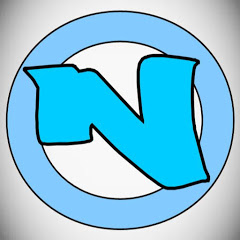 NATOMIX