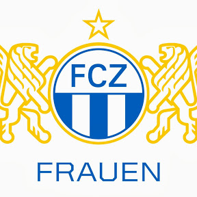 FCZ Frauen