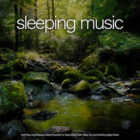 Sleep Music - Topic