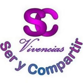 SER Y COMPARTIR