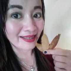 Apple Paguio1