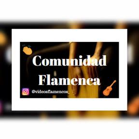 Comunidad Flamenca