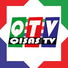 QISAS TV
