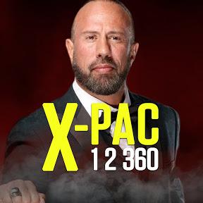 X Pac