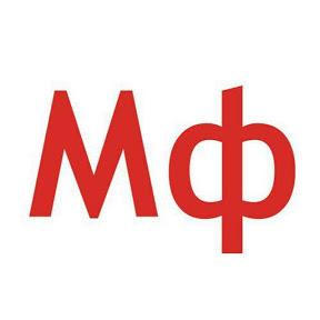 Финансовый портал «Минфин»