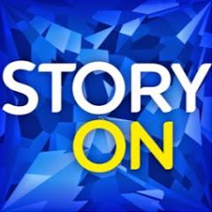 StoryonTV