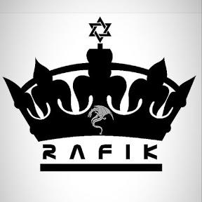 RaFik Axundov