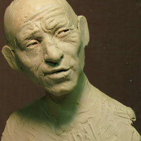 Sculpture - Topic