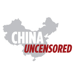 China Uncensored