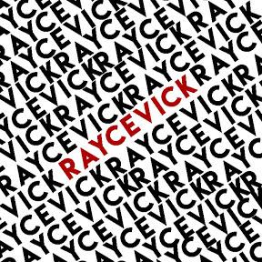 Raycevick