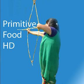 Primitivefood HD