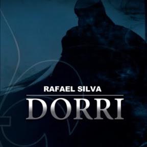 Livro Dorri
