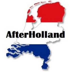 Aftermovie Holland