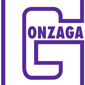 GonzagaSports