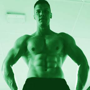Muskelikonna