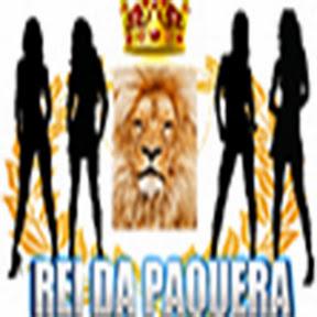ReidaPaquera