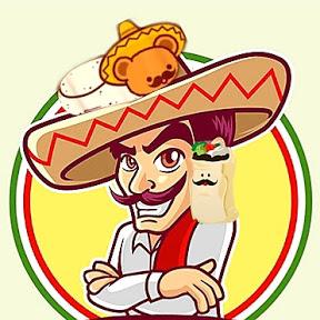 Burrito Master