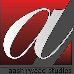 Aashirwad Music Studio