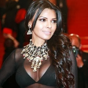 Sherlyn Chopra News & Updates