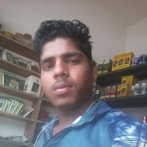 prabhat swain