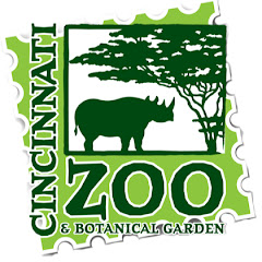 The Cincinnati Zoo & Botanical Garden